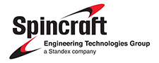 Spincraft-Standex Engineering Technology Group