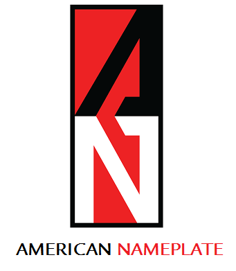 American Nameplate & Metal Decorating Co.