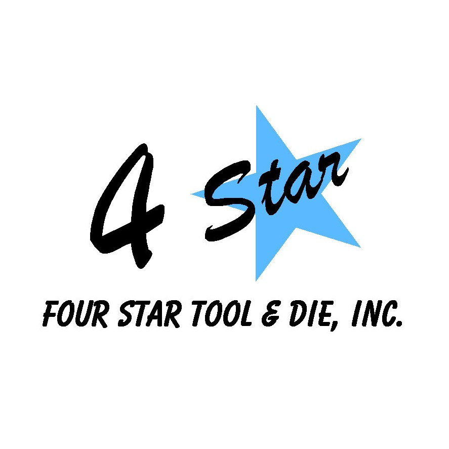 Four Star Tool & Die, Inc.