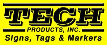 Tech Products, Inc.