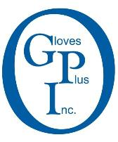 Gloves Plus, Inc.