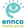 Ennco Display Systems, Inc.