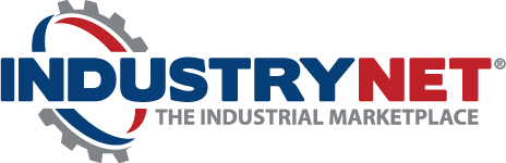 IndustryNet� - Machinery, Parts, Supplies & Services - Industrial Buyers Guide Directory - Free searchable database buyers guide of 430,000 U.S. manufacturers, suppliers, distributors and services. Locate manufacturing products, services and suppliers among 10,000 product categories.